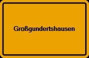 grundbuchauszug originalauszug online bestellen deutschland gro gundertshausen. Black Bedroom Furniture Sets. Home Design Ideas