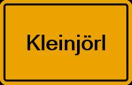 Kleinjörl