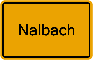 Post Nalbach
