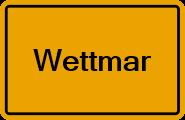Post Wettmar